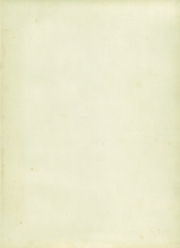 Page 3, 1956 Edition, Coolidge High School - Corral Yearbook (Washington, DC) online yearbook collection