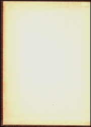 Page 2, 1955 Edition, Dunbar High School - Liber Anni Yearbook (Washington, DC) online yearbook collection