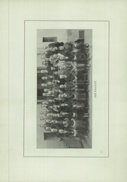 Page 10, 1924 Edition, McKinley Technical High School - Techite Yearbook (Washington, DC) online yearbook collection