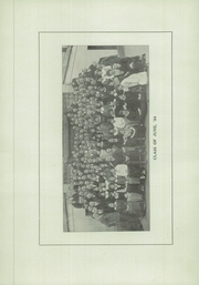 Page 16, 1924 Edition, McKinley Technical High School - Techite Yearbook (Washington, DC) online yearbook collection