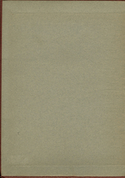 Page 2, 1924 Edition, McKinley Technical High School - Techite Yearbook (Washington, DC) online yearbook collection