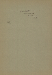 Page 3, 1924 Edition, McKinley Technical High School - Techite Yearbook (Washington, DC) online yearbook collection
