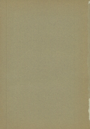 Page 4, 1924 Edition, McKinley Technical High School - Techite Yearbook (Washington, DC) online yearbook collection