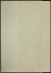 Page 2, 1925 Edition, McKinley Technical High School - Techite Yearbook (Washington, DC) online yearbook collection