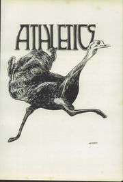 Page 105, 1927 Edition, McKinley Technical High School - Techite Yearbook (Washington, DC) online yearbook collection