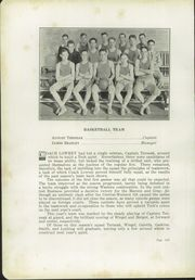Page 110, 1927 Edition, McKinley Technical High School - Techite Yearbook (Washington, DC) online yearbook collection