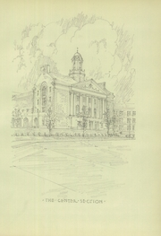 Page 17, 1932 Edition, McKinley Technical High School - Techite Yearbook (Washington, DC) online yearbook collection