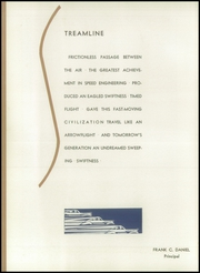 Page 14, 1936 Edition, McKinley Technical High School - Techite Yearbook (Washington, DC) online yearbook collection