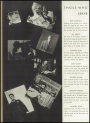 Page 8, 1936 Edition, McKinley Technical High School - Techite Yearbook (Washington, DC) online yearbook collection