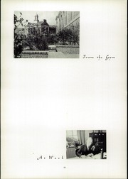Page 14, 1938 Edition, McKinley Technical High School - Techite Yearbook (Washington, DC) online yearbook collection