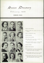 Page 78, 1938 Edition, McKinley Technical High School - Techite Yearbook (Washington, DC) online yearbook collection