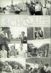 Page 82, 1938 Edition, McKinley Technical High School - Techite Yearbook (Washington, DC) online yearbook collection