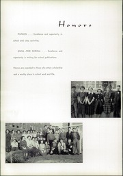 Page 86, 1938 Edition, McKinley Technical High School - Techite Yearbook (Washington, DC) online yearbook collection
