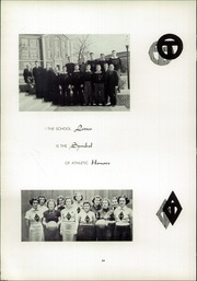 Page 88, 1938 Edition, McKinley Technical High School - Techite Yearbook (Washington, DC) online yearbook collection