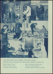 Page 10, 1939 Edition, McKinley Technical High School - Techite Yearbook (Washington, DC) online yearbook collection