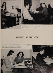 Page 13, 1957 Edition, McKinley Technical High School - Techite Yearbook (Washington, DC) online yearbook collection