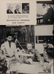 Page 14, 1957 Edition, McKinley Technical High School - Techite Yearbook (Washington, DC) online yearbook collection