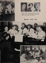 Page 15, 1957 Edition, McKinley Technical High School - Techite Yearbook (Washington, DC) online yearbook collection