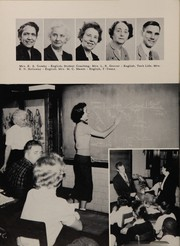 Page 16, 1957 Edition, McKinley Technical High School - Techite Yearbook (Washington, DC) online yearbook collection