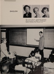 Page 17, 1957 Edition, McKinley Technical High School - Techite Yearbook (Washington, DC) online yearbook collection