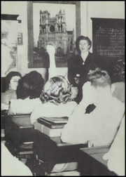 Page 15, 1945 Edition, Western High School - Westerner Yearbook (Washington, DC) online yearbook collection