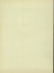 Page 4, 1945 Edition, Gonzaga High School - Aetonian Yearbook (Washington, DC) online yearbook collection