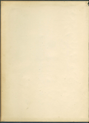 Page 2, 1952 Edition, Roosevelt High School - Rough Rider Yearbook (Washington, DC) online yearbook collection