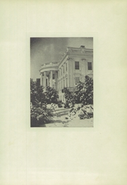 Page 13, 1941 Edition, St Johns College High School - Taps Yearbook (Washington, DC) online yearbook collection