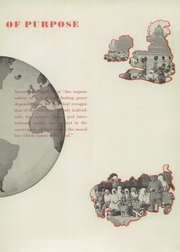 Page 11, 1944 Edition, St Johns College High School - Taps Yearbook (Washington, DC) online yearbook collection