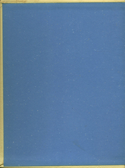 Page 2, 1957 Edition, Notre Dame Academy - Tryst Yearbook (Washington, DC) online yearbook collection