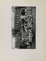 Page 106, 1912 Edition, Central High School - Brecky Yearbook (Washington, DC) online yearbook collection