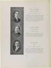 Page 62, 1912 Edition, Central High School - Brecky Yearbook (Washington, DC) online yearbook collection