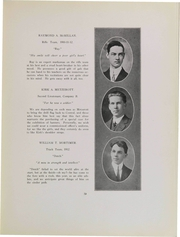 Page 63, 1912 Edition, Central High School - Brecky Yearbook (Washington, DC) online yearbook collection
