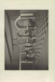 Page 15, 1923 Edition, Central High School - Brecky Yearbook (Washington, DC) online yearbook collection