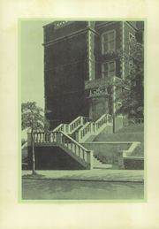 Page 14, 1933 Edition, Central High School - Brecky Yearbook (Washington, DC) online yearbook collection