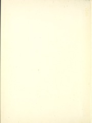 Page 2, 1958 Edition, Catholic University of America - Cardinal Yearbook (Washington, DC) online yearbook collection