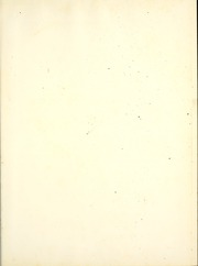 Page 3, 1958 Edition, Catholic University of America - Cardinal Yearbook (Washington, DC) online yearbook collection