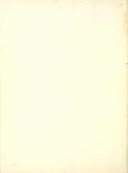 Page 4, 1958 Edition, Catholic University of America - Cardinal Yearbook (Washington, DC) online yearbook collection