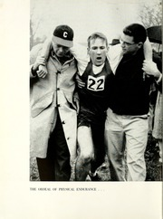 Page 8, 1958 Edition, Catholic University of America - Cardinal Yearbook (Washington, DC) online yearbook collection
