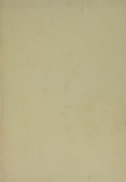Page 3, 1914 Edition, George Washington University - Cherry Tree Yearbook (Washington, DC) online yearbook collection