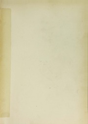 Page 3, 1917 Edition, George Washington University - Cherry Tree Yearbook (Washington, DC) online yearbook collection