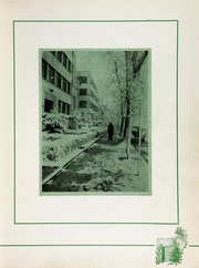 Page 11, 1946 Edition, George Washington University - Cherry Tree Yearbook (Washington, DC) online yearbook collection