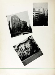Page 12, 1946 Edition, George Washington University - Cherry Tree Yearbook (Washington, DC) online yearbook collection