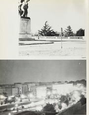 Page 12, 1975 Edition, George Washington University - Cherry Tree Yearbook (Washington, DC) online yearbook collection