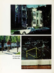 Page 12, 1980 Edition, George Washington University - Cherry Tree Yearbook (Washington, DC) online yearbook collection