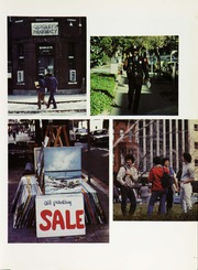 Page 13, 1980 Edition, George Washington University - Cherry Tree Yearbook (Washington, DC) online yearbook collection