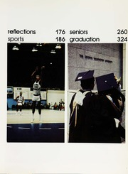 Page 7, 1980 Edition, George Washington University - Cherry Tree Yearbook (Washington, DC) online yearbook collection