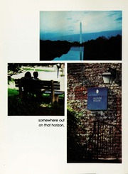 Page 8, 1980 Edition, George Washington University - Cherry Tree Yearbook (Washington, DC) online yearbook collection