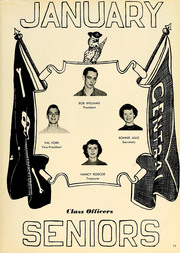 Page 16, 1954 Edition, Central Falls High School - Souvenir Yearbook (Central Falls, RI) online yearbook collection