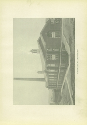 Page 15, 1929 Edition, Morgantown High School - Mohigan Yearbook (Morgantown, WV) online yearbook collection